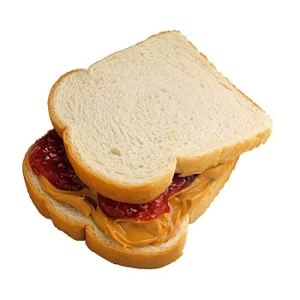peanut-butter-and-jelly-sandwiches-7