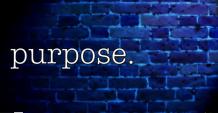 purposepic