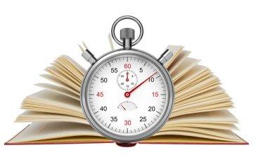 reading-fast
