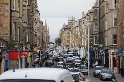 The-Edinburgh-Reporter-street-Morningside-1