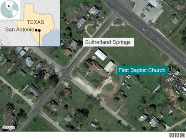 _98626425_texas_church_shooting_map640-nc