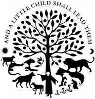 eye_Markell_xc_And-A-Little-Child-Shall Lead-Them-1_small