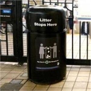 M-NYMTA-station-trashcan
